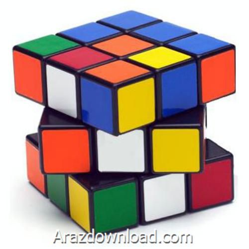 rubiks-cube-ebook