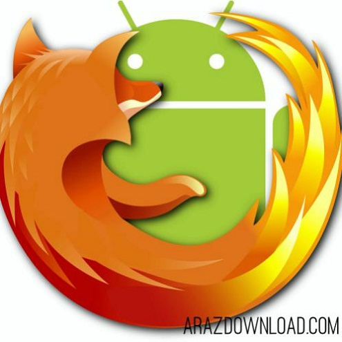 Firefox Browser for Android 51.0