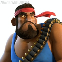 Android Boom Beach 29.115