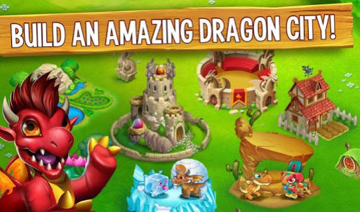 Dragon-City-Arazdownload-2.jpg - 37.92 kb