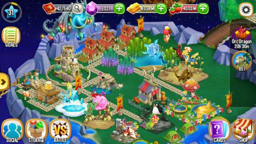 Dragon-City-Arazdownload-3.jpg - 45.64 kb
