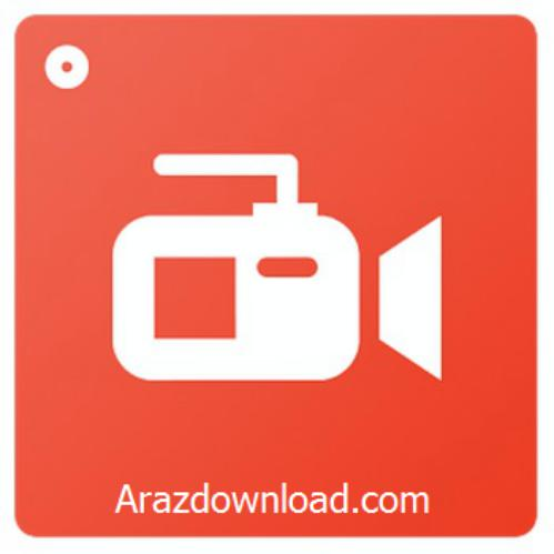 AZ-Screen-Recorder-Premium-Arazdownload
