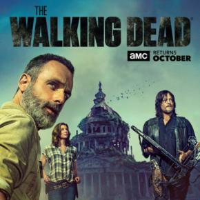 the-walking-dead-s09-e06