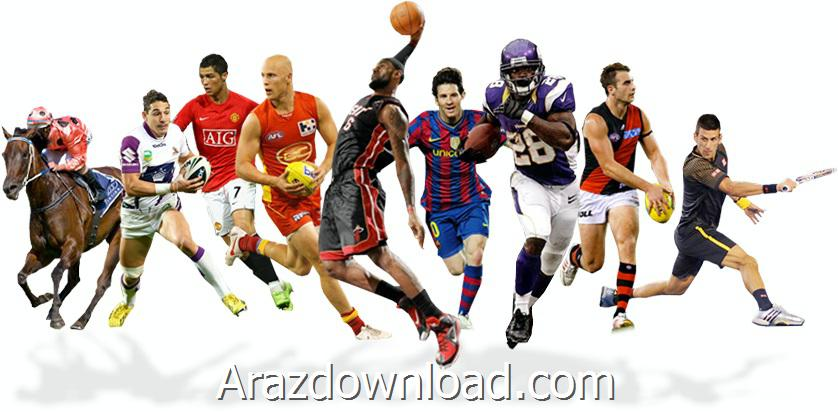 sport-music-Arazdownload-1.jpg - 58.01 kb